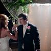 Morgin_Wedding_20090801_0853