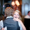 Morgin_Wedding_20090801_0757