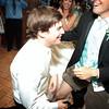 Morgin_Wedding_20090801_1066