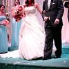 Morgin_Wedding_20090801_0495