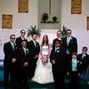 Morgin_Wedding_20090801_0583