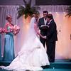 Morgin_Wedding_20090801_0404