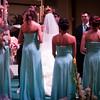 Morgin_Wedding_20090801_0409