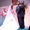 Morgin_Wedding_20090801_0475