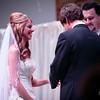 Morgin_Wedding_20090801_0445