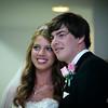 Morgin_Wedding_20090801_0573