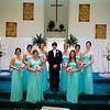 Morgin_Wedding_20090801_0584