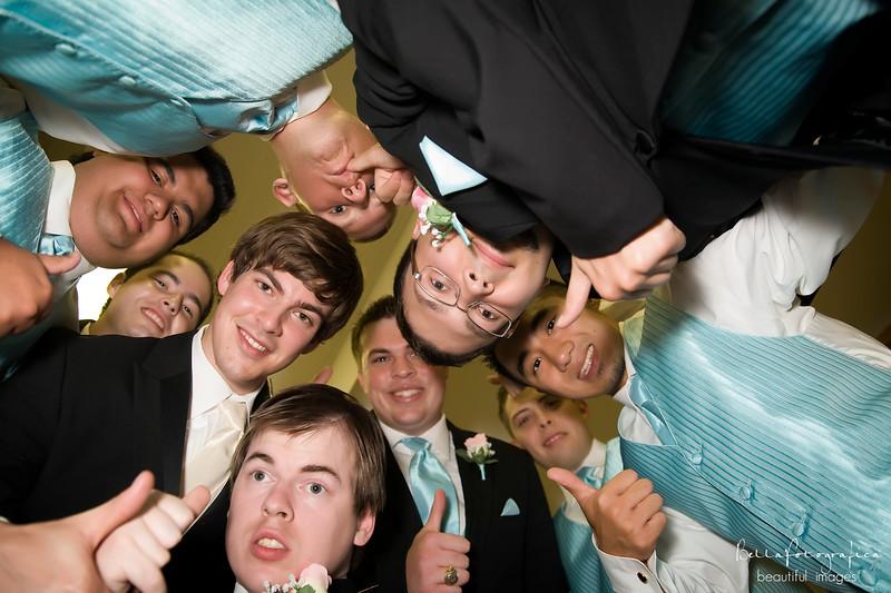 Morgin_Wedding_20090801_0265