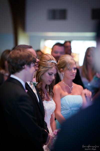 Morgin_Wedding_20090801_0366