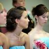 Morgin_Wedding_20090801_0576