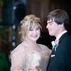 Morgin_Wedding_20090801_0735
