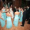 Morgin_Wedding_20090801_0982