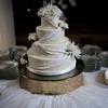 Morgin_Wedding_20090801_0649