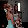 Morgin_Wedding_20090801_0323