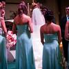 Morgin_Wedding_20090801_0414