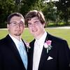 Morgin_Wedding_20090801_0211