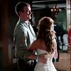 Morgin_Wedding_20090801_0749