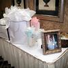 Morgin_Wedding_20090801_0642