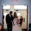Morgin_Wedding_20090801_0353