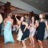 Morgin_Wedding_20090801_1112