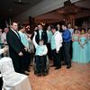 Morgin_Wedding_20090801_1085
