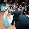 Morgin_Wedding_20090801_0967
