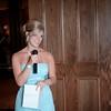 Morgin_Wedding_20090801_0925