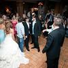 Morgin_Wedding_20090801_0964