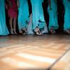 Morgin_Wedding_20090801_0941