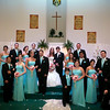 Morgin_Wedding_20090801_0580
