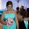 Morgin_Wedding_20090801_0535