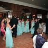 Morgin_Wedding_20090801_0939