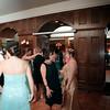 Morgin_Wedding_20090801_1010