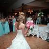 Morgin_Wedding_20090801_1087