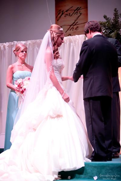 Morgin_Wedding_20090801_0432