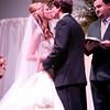 Morgin_Wedding_20090801_0481