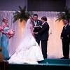 Morgin_Wedding_20090801_0441
