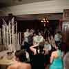 Morgin_Wedding_20090801_1111