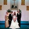 Morgin_Wedding_20090801_0606