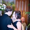 Morgin_Wedding_20090801_0807