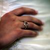 Morgin_Wedding_20090801_0170
