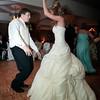 Morgin_Wedding_20090801_1001