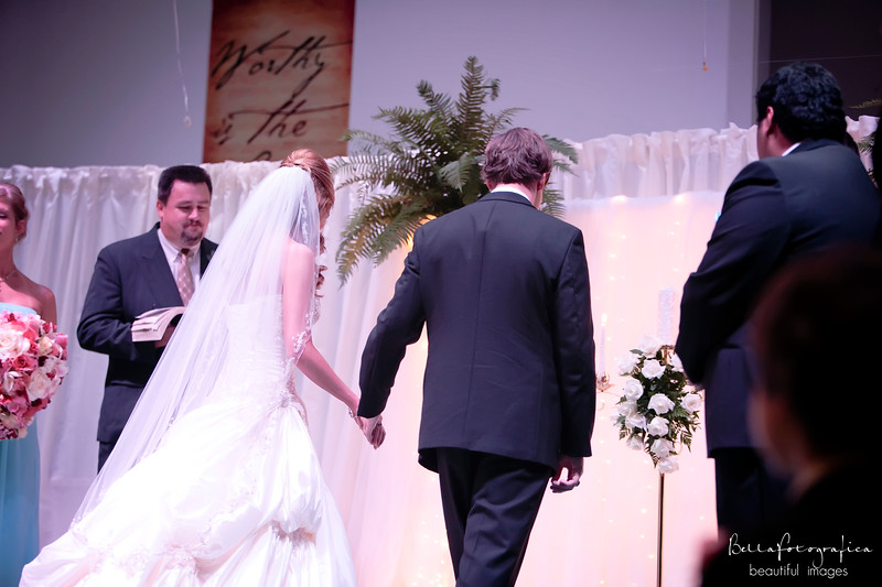 Morgin_Wedding_20090801_0463