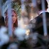 Morgin_Wedding_20090801_0472