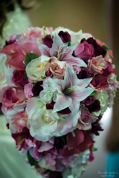 Morgin_Wedding_20090801_0150