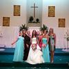 Morgin_Wedding_20090801_0618