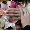 Morgin_Wedding_20090801_0564