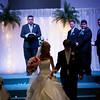 Morgin_Wedding_20090801_0499