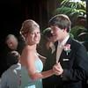 Morgin_Wedding_20090801_0751