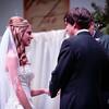 Morgin_Wedding_20090801_0440